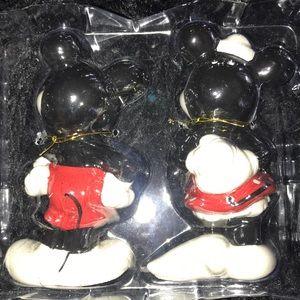 Other - Disney Mickey & Minnie